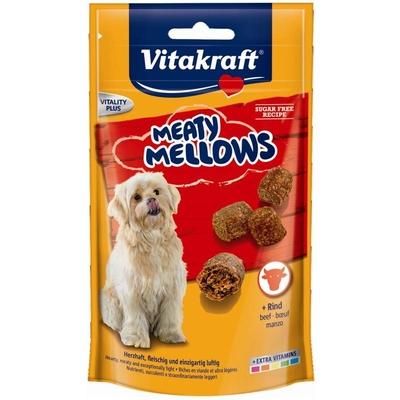 Vitakraft Snack Meaty Mellows für Hunde