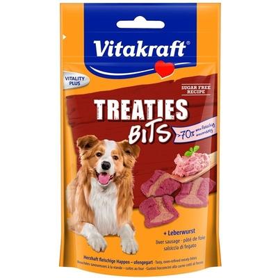 Vitakraft Treaties Bits für Hunde