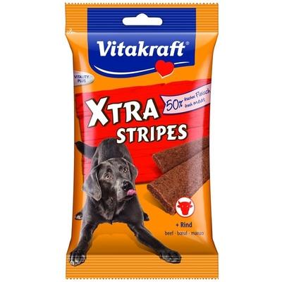 Vitakraft Xtra Stripes für Hunde