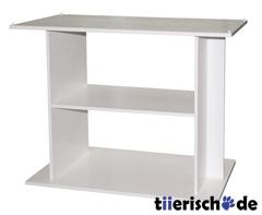 Standfuß, Tisch für Vogelkäfig Fips