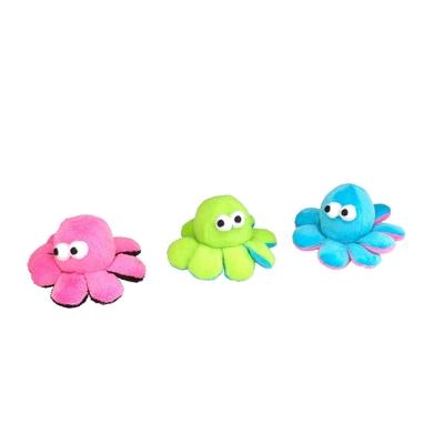 Wanna Play Katzenspielzeug Octopus