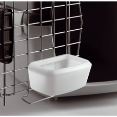 Wassernapf für Gulliver Transportbox