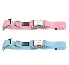 Welpenhalsband Vario Basic Puppy Alu-Strong