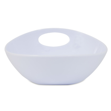 Wetnoz Scoop Bowl Hundenapf