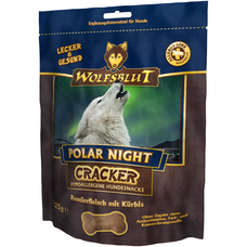Wolfsblut Cracker Polar Night