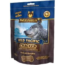 Wolfsblut Cracker Wild Pacific Hundesnacks