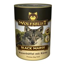 Wolfsblut Nassfutter Dose Black Marsh