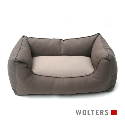 Wolters Hundebett Basic Dog Lounge