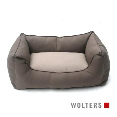 Lounge sofa rund  Hundebetten günstig im Shop online kaufen
