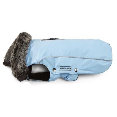 Wolters Winterjacke für Hunde Amundsen
