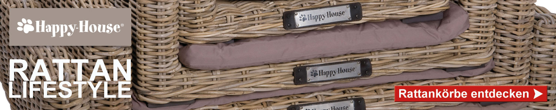 Happy House Online Shop