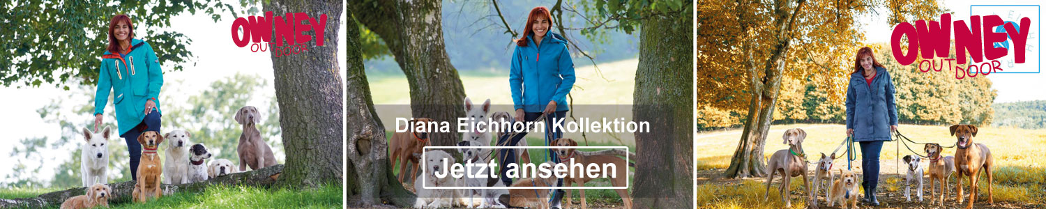 Diana Eichorn Kollektion