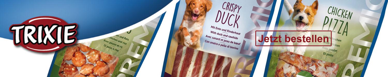 Trixie Premio Hundesnacks