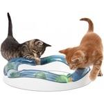 Katzenspielzeug Shop