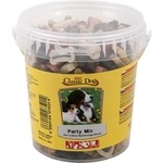 Party Mix 500g Eimer