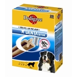 28 Stück Multipack, 1080g, für große Hunde