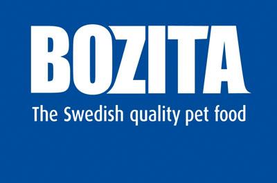 Bozita Hundefutter Online Shop
