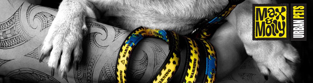 Max & Molly Urban Pets Online Shop, Bild 5