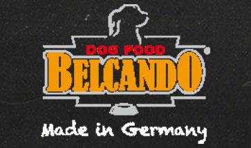Belcando Hundefutter Online Shop