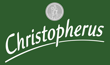 Christopherus Hundefutter Online Shop