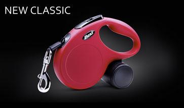 flexi New Classic