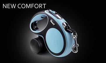 flexi New Comfort