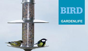 GardenLife Online Shop