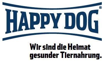 Happy Dog Hundefutter online günstig kaufen