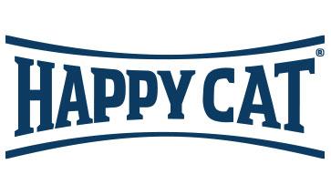 Happy Cat Katzenfutter Online Shop