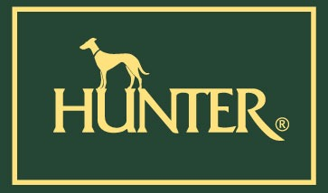 HUNTER Hundebetten
