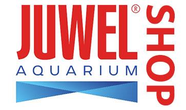 JUWEL Aquarium Online Shop