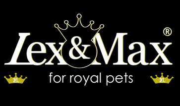 Lex & Max Hundebetten Hundekissen