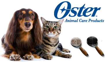 Oster Animalcare