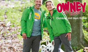 OWNEY Outdoor