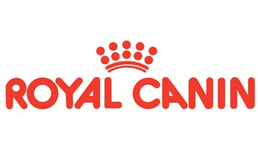 Royal Canin Hundefutter Online Shop