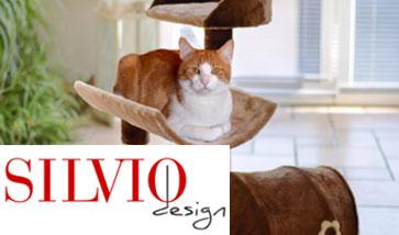 Silvio Design Kratzbäume Online Shop