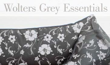 Wolters Grey Essentials