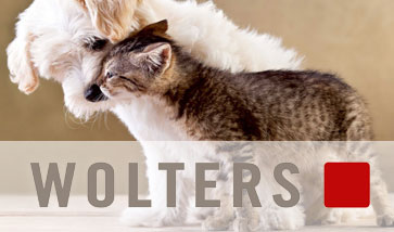 Wolters Cat and Dog Online Shop