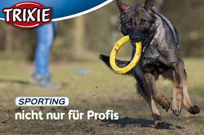Trixie Sporting Hundesport