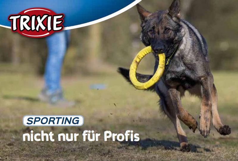 Trixie Sporting kaufen
